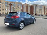 Kia Cee'd 2013 года за 5 200 000 тг. в Нур-Султан (Астана) – фото 3
