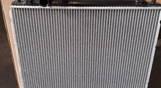 Радиатор на Хундай за 45 000 тг. в Алматы
