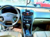 Nissan Maxima 2001 года за 3 000 000 тг. в Балхаш – фото 3