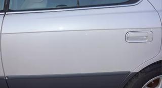 Дверь задняя левая Toyota Vista за 20 000 тг. в Усть-Каменогорск