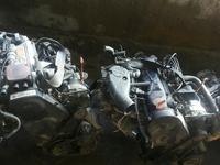 Контрактный двигатель на Фольксваген из Германии за 100 000 тг. в Нур-Султан (Астана)