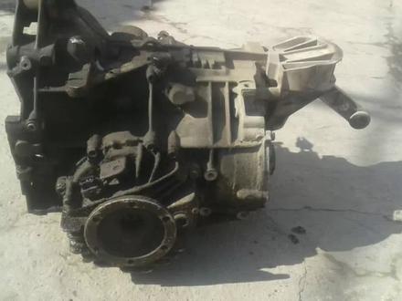 Контрактный двигатель на Фольксваген из Германии за 130 000 тг. в Нур-Султан (Астана) – фото 4