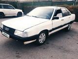 Audi 100 1986 года за 600 000 тг. в Жезказган – фото 2