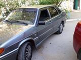 ВАЗ (Lada) 2115 (седан) 2007 года за 670 000 тг. в Костанай – фото 2