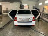 ВАЗ (Lada) 2170 (седан) 2014 года за 2 650 000 тг. в Павлодар – фото 3