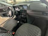 ВАЗ (Lada) 2170 (седан) 2014 года за 2 650 000 тг. в Павлодар – фото 4