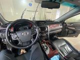Toyota Camry 2012 года за 8 200 000 тг. в Павлодар – фото 3