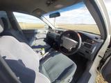 Mitsubishi Lancer 2001 года за 1 500 000 тг. в Нур-Султан (Астана) – фото 5