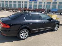 Skoda Superb 2014 года за 6 200 000 тг. в Нур-Султан (Астана)