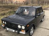 ВАЗ (Lada) 2106 1994 года за 1 500 000 тг. в Усть-Каменогорск – фото 3