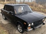 ВАЗ (Lada) 2106 1994 года за 1 500 000 тг. в Усть-Каменогорск – фото 4