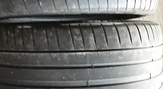 245/35/18 Шины б/у из Европы за 25 000 тг. в Алматы