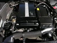 Двигатель на Mercedes CE 230, двигатели для Мерседес СЕ 230 за 101 010 тг. в Алматы