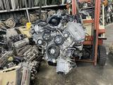 Двигатель 1ur за 2 372 000 тг. в Алматы