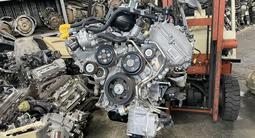 Двигатель 1ur за 2 150 000 тг. в Алматы