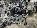 Двигатель 1ur за 2 372 000 тг. в Алматы – фото 2