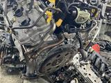 Двигатель 1ur за 2 372 000 тг. в Алматы – фото 3