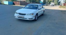 Nissan Maxima 2003 года за 2 200 000 тг. в Павлодар