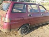 ВАЗ (Lada) 2111 (универсал) 2000 года за 440 000 тг. в Костанай – фото 5