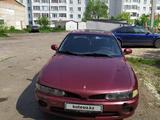 Mitsubishi Galant 1993 года за 1 300 000 тг. в Петропавловск