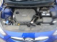 Двигатель мотор G4FD 1.6 gdi за 500 000 тг. в Актау