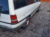Opel Astra 1992 года за 1 500 000 тг. в Костанай