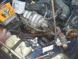 Chevrolet Niva 2006 года за 1 297 864 тг. в Алматы – фото 2
