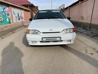 ВАЗ (Lada) 2114 (хэтчбек) 2013 года за 2 300 000 тг. в Тараз
