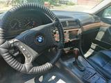BMW 735 2000 года за 3 200 000 тг. в Атырау – фото 5