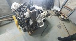 Двигатель в сборе yd25ddti nissan navara за 800 000 тг. в Атырау