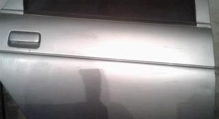 Дверь за 18 000 тг. в Караганда