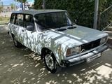 ВАЗ (Lada) 2104 1997 года за 750 000 тг. в Кызылорда