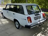 ВАЗ (Lada) 2104 1997 года за 750 000 тг. в Кызылорда – фото 3
