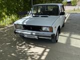 ВАЗ (Lada) 2104 1997 года за 750 000 тг. в Кызылорда – фото 4