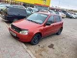 ВАЗ (Lada) Kalina 1119 (хэтчбек) 2009 года за 1 600 000 тг. в Атырау