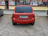 ВАЗ (Lada) Kalina 1119 (хэтчбек) 2009 года за 1 600 000 тг. в Атырау – фото 4