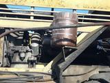 Двигатель ямз238 в Караганда – фото 3
