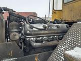 Двигатель ямз238 в Караганда – фото 4