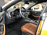 Audi Q8 2020 года за 44 250 000 тг. в Алматы – фото 5