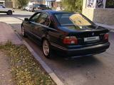 BMW 535 1998 года за 2 000 000 тг. в Кызылорда – фото 3