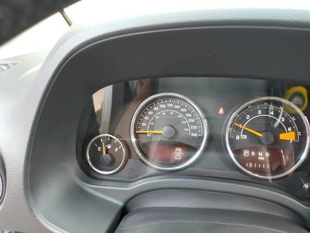 Jeep Compass 2013 года за 6 000 000 тг. в Кокшетау – фото 10