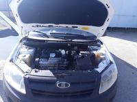 ВАЗ (Lada) 2190 (седан) 2013 года за 1 190 000 тг. в Костанай