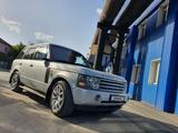 Land Rover Range Rover 2003 года за 5 500 000 тг. в Караганда