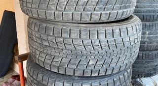 Dunlop 275/40/R20 за 180 000 тг. в Алматы
