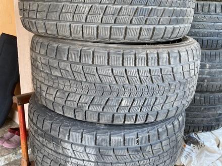 Dunlop 275/40/R20 за 180 000 тг. в Алматы – фото 2