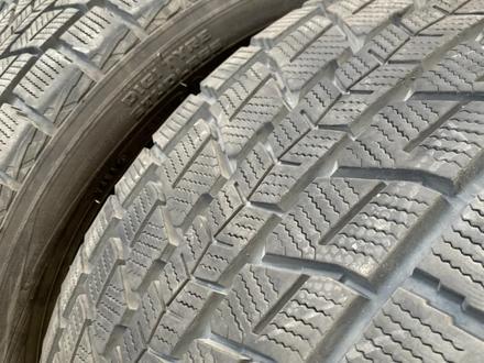 Dunlop 275/40/R20 за 180 000 тг. в Алматы – фото 5