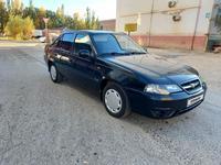 Daewoo Nexia 2009 года за 1 280 000 тг. в Кызылорда