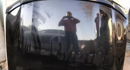 Рейсталинг за 90 000 тг. в Актау – фото 2