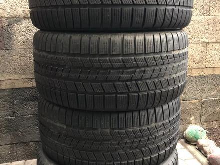 295 35 r21 pirelli за 140 000 тг. в Алматы