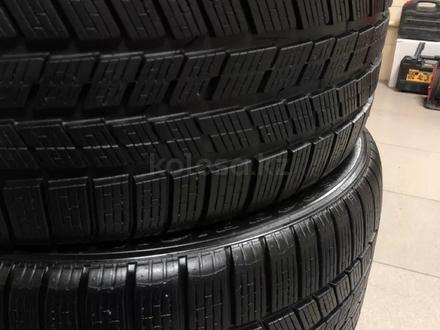 295 35 r21 pirelli за 140 000 тг. в Алматы – фото 2